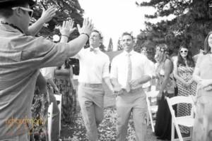 Photo #14: Maui Professional LGBT Wedding Photography