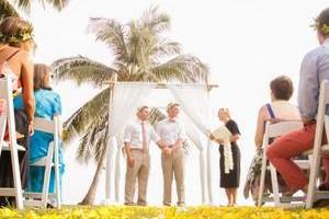 Photo #11: Maui Professional LGBT Wedding Photography