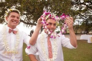 Photo #10: Maui Professional LGBT Wedding Photography