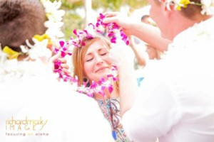 Photo #9: Maui Professional LGBT Wedding Photography