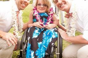 Photo #8: Maui Professional LGBT Wedding Photography