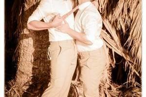 Photo #6: Maui Professional LGBT Wedding Photography