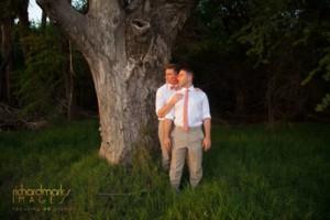 Photo #5: Maui Professional LGBT Wedding Photography