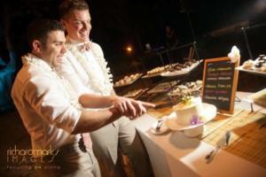 Photo #3: Maui Professional LGBT Wedding Photography