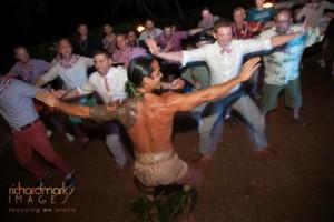 Photo #2: Maui Professional LGBT Wedding Photography
