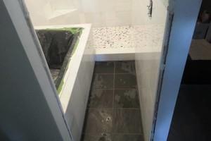 Photo #23: Stone Tile Setter/demolition