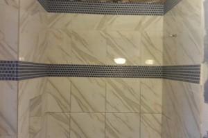 Photo #20: Stone Tile Setter/demolition