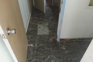 Photo #13: Stone Tile Setter/demolition