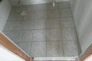 Photo #7: Stone Tile Setter/demolition