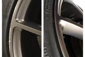 Photo #5: Alloy Wheel / Rims Repair - We Can Restore Your Car Wheels!