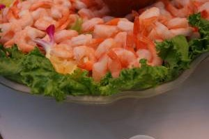 Photo #18: NORTH SHORE ALOHA CATERING. WEDDING PLANNING