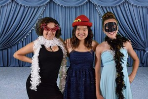 Photo #13: $300/2hrs Professional Photobooth Rental/Green...