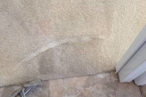 Photo #3: 3 ROOMS FOR JUST $85 CARPET CLEANING/MATTRESS