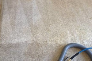 Photo #2: 3 ROOMS FOR JUST $85 CARPET CLEANING/MATTRESS