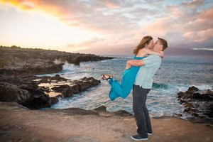 Photo #5: Better Together Photography. FREE GIFT