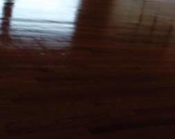 Photo #6: The Floor Man - installation and refinishing hardwood