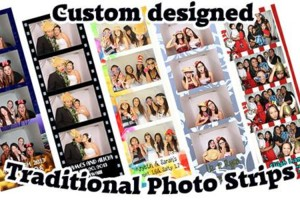 Photo #3: Photo Booths. Fun and Affordable