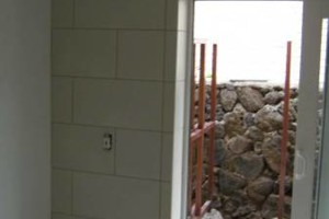 Photo #2: Master Tile installer. Great rates, free estimates.