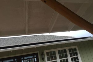 Photo #2: Professional window cleaning/solar panel/mold removal