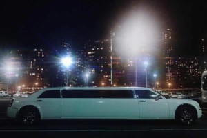 Photo #6: LUX LIMO // ALL IN ONE // Go To Limousine Company