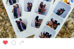 Photo #2: Private Photo Booth (iSnapPix)