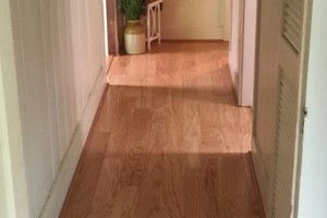 Photo #2: Hawaii Kai Flooring