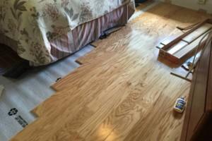 Photo #1: Hawaii Kai Flooring