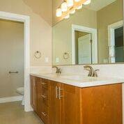 Photo #1: Ready for Remodeling? Save $500! Sike Design and Construction
