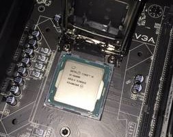 Photo #18: Computer repairs, upgrades, cleaning...