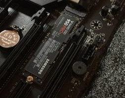 Photo #14: Computer repairs, upgrades, cleaning...