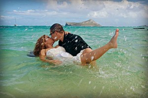 Photo #21: Island Memories. Pro-Photographer - Affordable Prices!