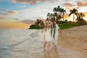 Photo #18: Island Memories. Pro-Photographer - Affordable Prices!