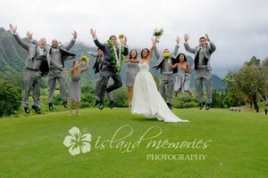 Photo #12: Island Memories. Pro-Photographer - Affordable Prices!