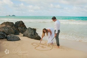 Photo #9: Island Memories. Pro-Photographer - Affordable Prices!