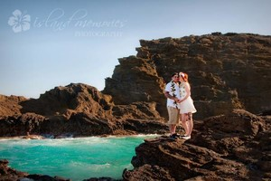 Photo #8: Island Memories. Pro-Photographer - Affordable Prices!