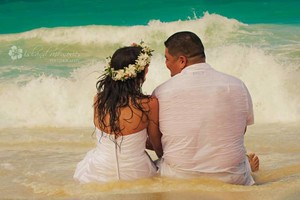 Photo #6: Island Memories. Pro-Photographer - Affordable Prices!