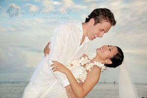 Photo #4: Island Memories. Pro-Photographer - Affordable Prices!