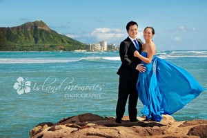 Photo #3: Island Memories. Pro-Photographer - Affordable Prices!