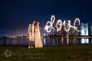 Photo #2: Island Memories. Pro-Photographer - Affordable Prices!