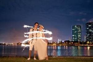 Photo #1: Island Memories. Pro-Photographer - Affordable Prices!