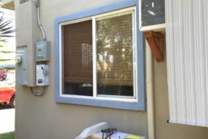 Photo #17: AC Residential Air Conditioning mini split install. (HVAC Technician)