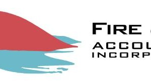 Photo #1: Fire and Ice Accounting, Inc. Accepting New Clients