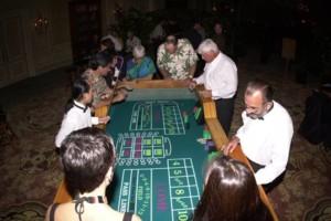 Photo #3: CASINO NIGHT EVENTS!