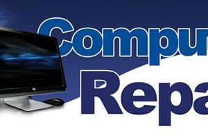 Photo #1: Computer repair - live remote assistance and more