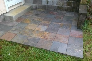 Photo #20: Tile installation/Tile Rescue