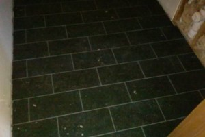 Photo #19: Tile installation/Tile Rescue
