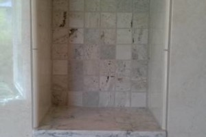 Photo #10: Tile installation/Tile Rescue