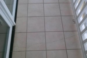 Photo #9: Tile installation/Tile Rescue