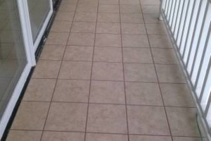 Photo #3: Tile installation/Tile Rescue