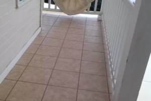 Photo #2: Tile installation/Tile Rescue